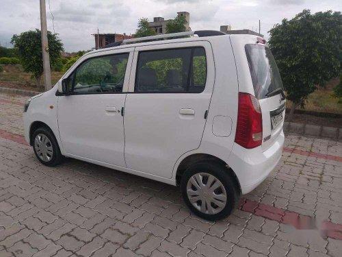 Maruti Suzuki Wagon R VXi BS-III, 2014, Petrol MT for sale in Amritsar
