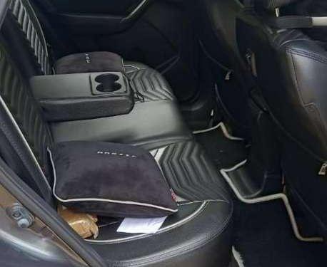 Used 2019 Maruti Suzuki Vitara Brezza ZDi MT in Mumbai