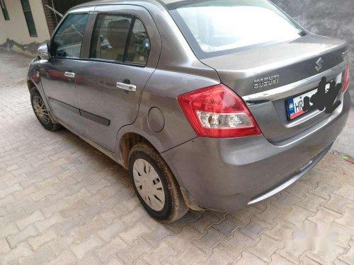 Maruti Suzuki Swift Dzire LDI, 2014, Diesel MT for sale in Gurgaon