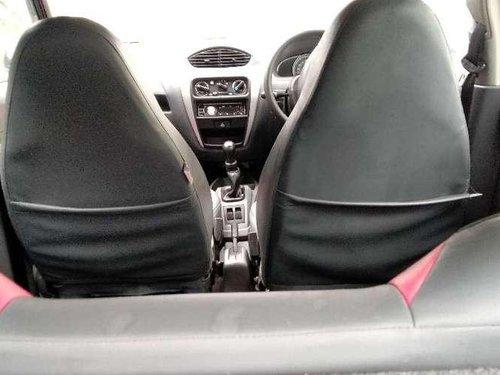 Used 2014 Maruti Suzuki Alto 800 LXI MT for sale in Siliguri