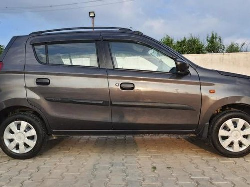 Maruti Suzuki Alto K10 VXI 2019 MT for sale in Ghaziabad