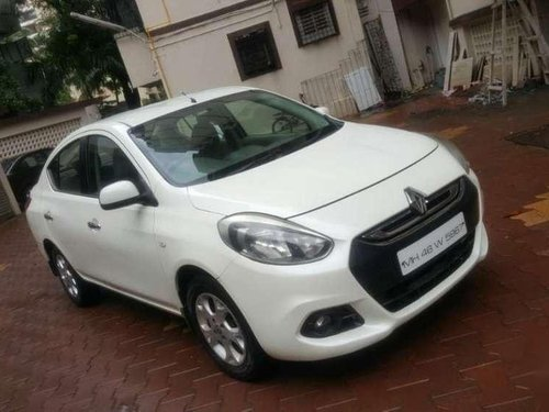 Used 2013 Renault Scala MT for sale in Mumbai