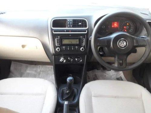 2015 Hyundai i10 Sportz MT for sale in Bangalore