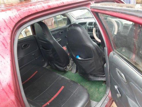 Used 2010 Maruti Suzuki Alto MT for sale in Lucknow