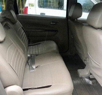 Used 2014 Maruti Suzuki Ertiga ZXI MT for sale in Mumbai