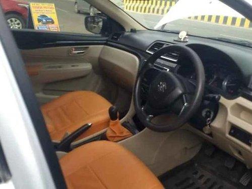 Maruti Suzuki Ciaz 2016 MT for sale in Noida