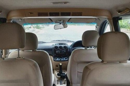 Used Chevrolet Enjoy 2015 MT for sale in New Delhi