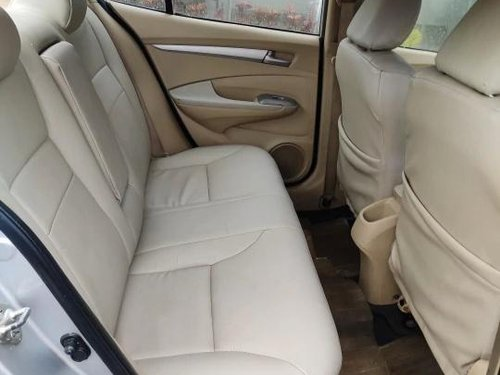 Used 2011 Honda City AT for sale in Pune-1