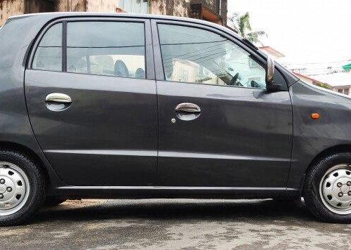Used Hyundai Santro Xing GL Plus 2013 MT for sale in Kolkata
