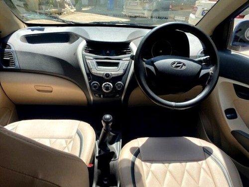 Used Hyundai EON Magna 2013 MT for sale in Mumbai