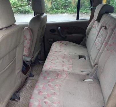 Mahindra Scorpio SLX 4WD LE 2008 MT for sale in Mumbai