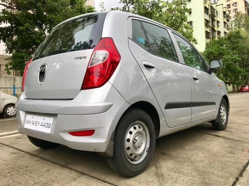 Used 2015 Hyundai i10 Magna 1.2 MT for sale in Mumbai
