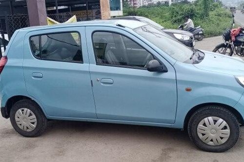 2013 Maruti Suzuki Alto 800 Lxi MT for sale in Pune