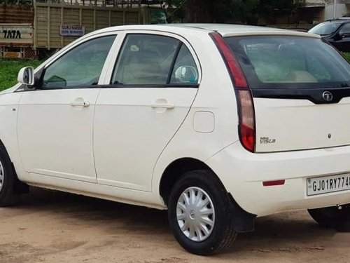 Used 2013 Tata Vista MT for sale in Ahmedabad