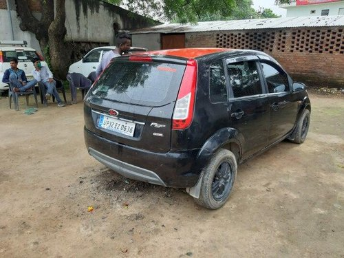 Used Ford Figo 2013 MT for sale in Lucknow