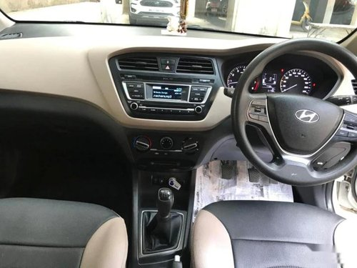 Used Hyundai i20 Magna 1.2 2014 MT for sale in Mumbai