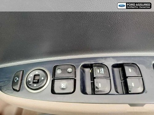 Used 2017 Hyundai Grand i10 MT for sale in Vadodara