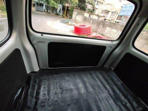 Used Maruti Suzuki Eeco 5 Seater AC 2018 MT in Bangalore