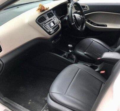 Used Hyundai Elite i20 1.2 Asta Option 2015 MT for sale in Mumbai