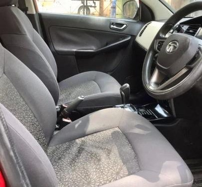 Used Tata Zest Quadrajet 1.3 XTA 2015 AT for sale in Mumbai