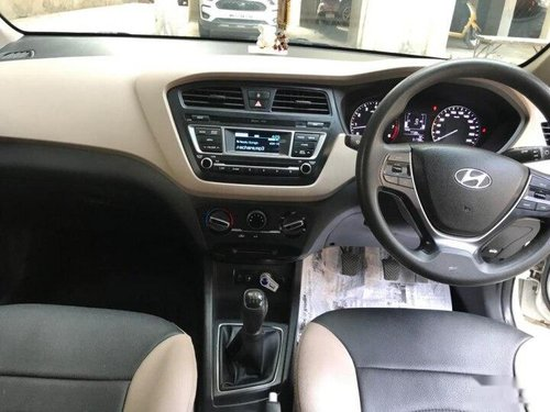 Used 2014 Hyundai i20 Active 1.2 MT for sale in Mumbai