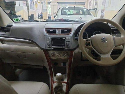 Used Maruti Suzuki Ertiga VXI 2018 MT for sale in Amritsar