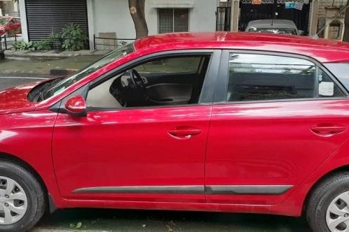 Used 2017 Hyundai Elite i20 MT for sale in Bangalore