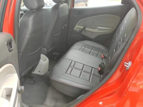 Ford EcoSport 1.5 Ti VCT MT Ambiente 2015 MT in Bangalore