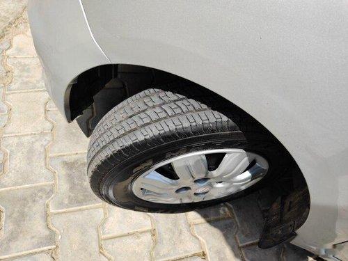 Hyundai i10 Magna 1.1 iTech SE 2014 MT for sale in Gurgaon