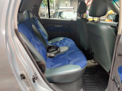 Used 2007 Hyundai Santro Xing MT for sale in Mumbai