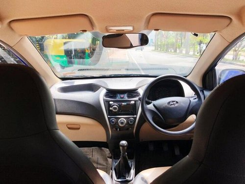 Used 2014 Hyundai Eon MT in Bangalore