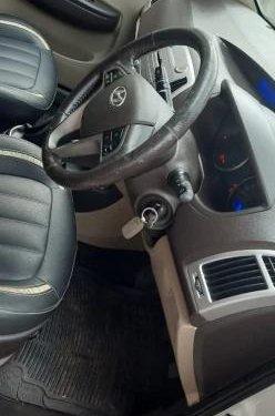 Used Hyundai i20 1.2 Sportz 2011 MT for sale in Mumbai