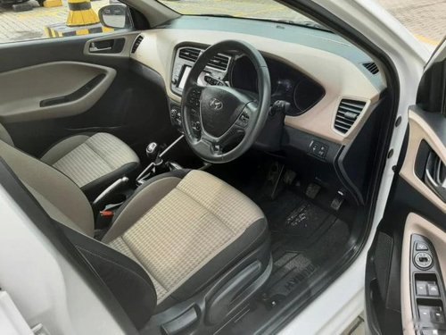 Used Hyundai i20 Asta Option 1.4 CRDi 2018 MT in Bangalore
