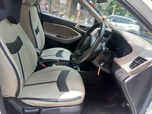 Used Hyundai i20 Magna 1.2 2016 MT for sale in Pune