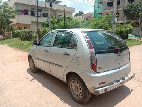 Used 2014 Tata Indica Vista MT for sale in Hyderabad