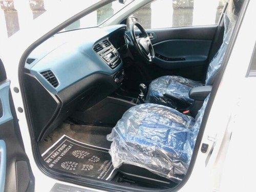 2015 Hyundai i20 Active SX Diesel MT in New Delhi