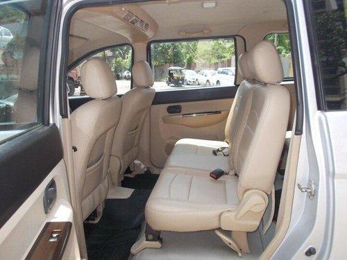 Used 2015 Chevrolet Enjoy MT for sale in Mumbai