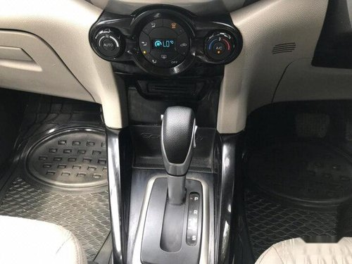 Used Ford EcoSport 2015 AT for sale in New Delhi
