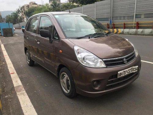 2013 Maruti Suzuki Zen Estilo MT for sale in Mumbai