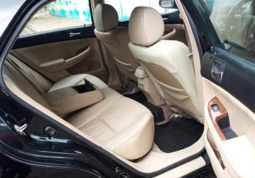 Used Honda Accord 3.5 V6 2006 AT for sale in Pune