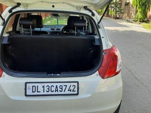 Maruti Suzuki Swift VXI 2014 MT for sale in New Delhi