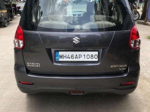 Maruti Suzuki Ertiga Vxi, 2015, MT for sale in Nagpur