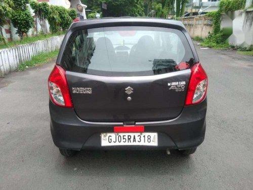 Used 2017 Maruti Suzuki Alto 800 LXI MT for sale in Surat