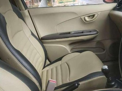 Used 2013 Honda Amaze MT for sale in Gurgaon