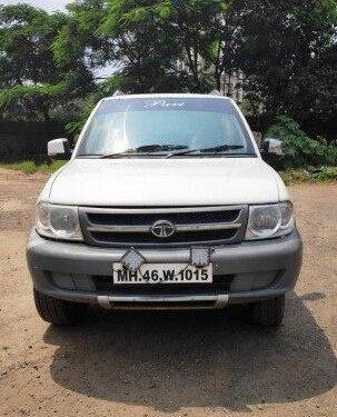 Used 2012 Tata Safari MT for sale in Mumbai