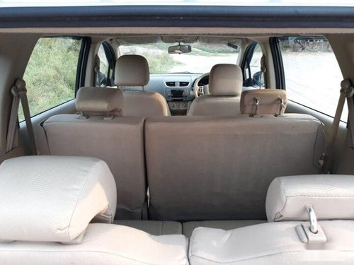 Maruti Suzuki Ertiga SHVS VDI 2017 MT for sale in New Delhi