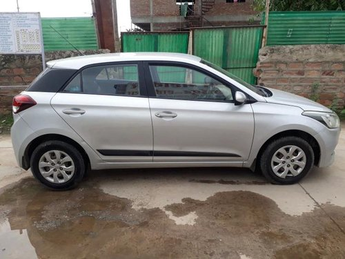 Used Hyundai i20 2015 MT for sale in Jodhpur