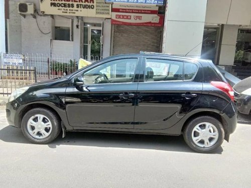 Used Hyundai i20 1.2 Asta 2012 MT for sale in Pune