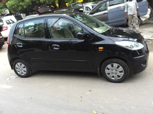 Hyundai i10 Magna 1.2 2010 MT in New Delhi