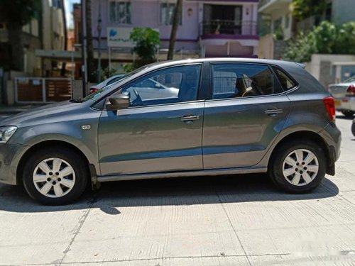 2012 Skoda Superb MT for sale in Bangalore
